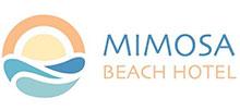 Mimosa Beach Hotel – Protaras – Cyprus
