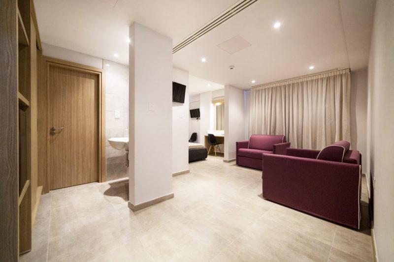 suite1-1030x687